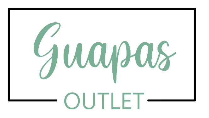 Guapas Outlet Villa Carlos Paz